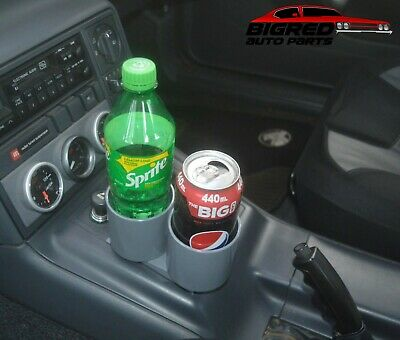 AU60 • Buy Vn Vq Vg Vp Vr Vs Cup Holder (replaces Ash Tray) (fits Automatics)
