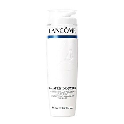 Lancome Galateis Douceur 200ml • 29.52£