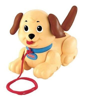 Fisher-Price  Lil Snoopy Dog • 34£