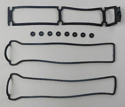 AU54.14 • Buy For Toyota Mr2 Ae86 Corolla Celica 1.6 4a-ge 4age Rocker Cam Cover Gasket