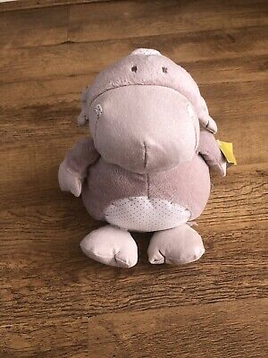 Mamas And Papas Montee Monkey Soft Toy/ Comforter. NEW / RARE BNWT • 12.99£