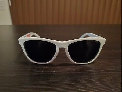 $225 • Buy Oakley Frogskins Supreme Edition - Very Rare