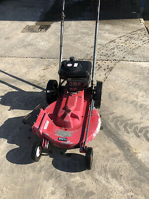 AU67 • Buy Victa 24 Inch Mower