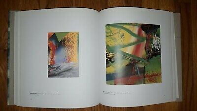 $67 • Buy Gerhard Richter : Forty Years Of Painting By Robert Storr (2002, Hardcover)