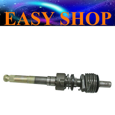 AU33.24 • Buy 13mm KICKSTART KICK START SHAFT SPRING YX150 YX160 PIT PIT DIRT Thumpstar BIKE
