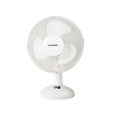 Blaupunkt 9  Desk Fan • 18£