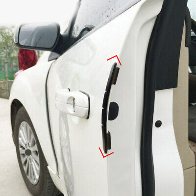 AU8.77 • Buy Universal Car Door Edge Scratch Protector Guard Strip Anti-collision Accessories
