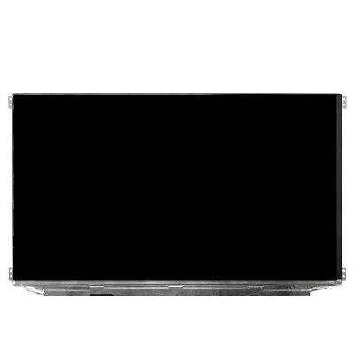 $ CDN165.44 • Buy 15.6 In 4K Alienware 15 R2 LQ156D1JW06 UHD 3480×2160 LCD Display Screen Display