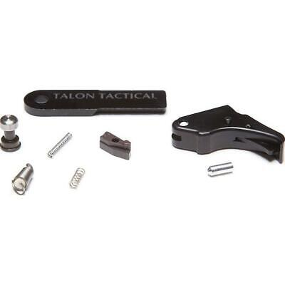 $151.94 • Buy Apex Tactical Duty/Carry Action Trigger Kit - For Smith & Wesson M&P Shield 9/40