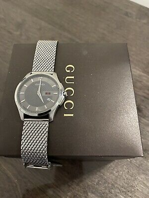 AU600 • Buy Gucci Watch