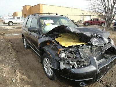 $142.49 • Buy Fuel Pump Assembly California Emissions Fits 07-08 FORESTER 248286