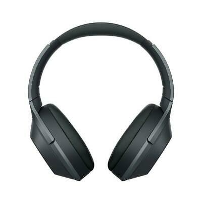 $ CDN250 • Buy Sony WH1000XM2 Over-Ear Wireless Headphones - Black