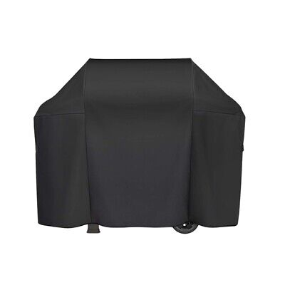 $ CDN35.51 • Buy Grill Cover For Weber Spirit II 300 And Spirit 200 Series(with Side Mounte I3S9