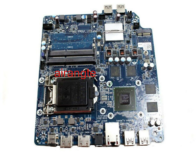 $ CDN405.95 • Buy For Dell Alienware Alpha R1 LGA 1150 DDR3 CN-0J8H4R Desktop Motherboard TEST OK
