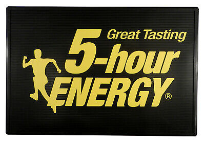 $ CDN40.16 • Buy 5-Hour Energy Shot Extra Strength 12-Pack-Best Price - Several Flavors To Choose