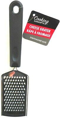 £4.60 • Buy Cooking Concepts 9.5   Hand Held Cheese Grater