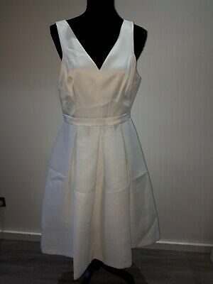 AU27 • Buy Forever New Womans Dress 14