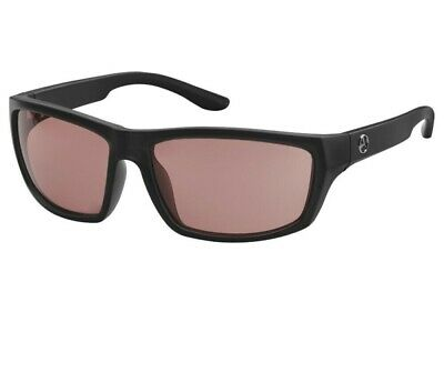 B67870979 Mercedes Benz Men's  Sunglasses Carl Zeiss Vision 100% UV-A/ B400 New • 89.90£