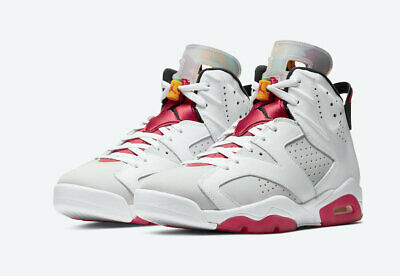 $239.99 • Buy Nike Air Jordan Retro 6 'Hare' | CT8529-062 | Size 10.5 - 14 | IN HAND SHIP NOW
