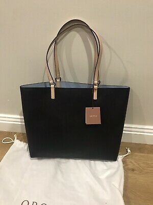 AU99 • Buy Oroton Estate Tote Sold Out Style !!!