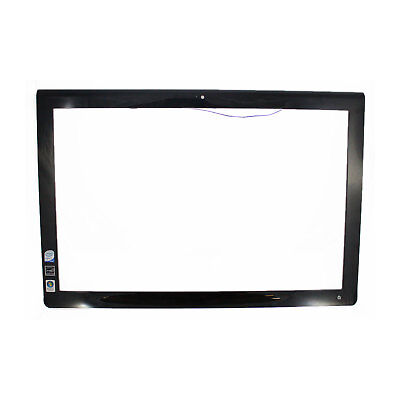 Frame Screen HP Touchsmart IQ500 Series LCD Bezel 5043-0326 13GP1570P012-1H2 • 28.20£