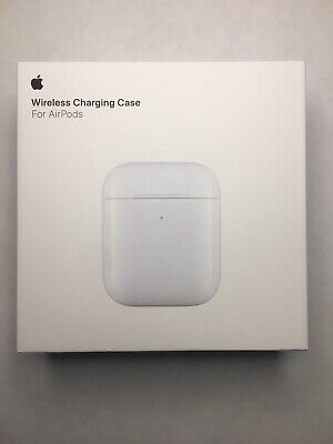 $ CDN40.76 • Buy Apple Airpods Charging Case Only