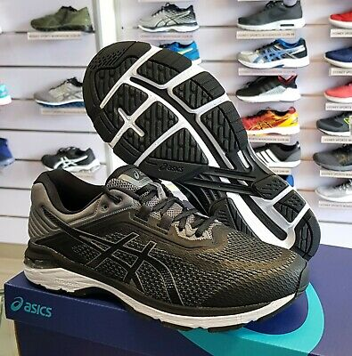 AU159.99 • Buy Asics Gt-2000 6 (4e) Men's Running Shoes