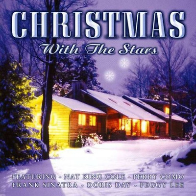 £2.04 • Buy Christmas With The Stars - Various Artists (CD) (2019) - Free Postage