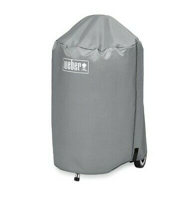 $ CDN35 • Buy Weber 18-inch Charcoal Kettle Cover Model # 7175