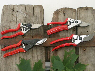 Felco Secateurs  • 54.50£