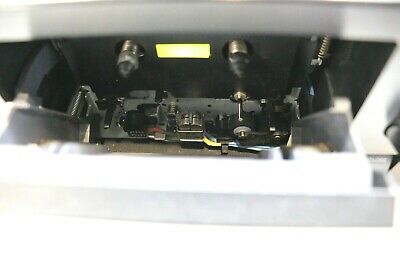£249 • Buy SONY TC-K611S 3 HEAD Stereo Cassette Tape Deck With Dolby S - Serviced & Working