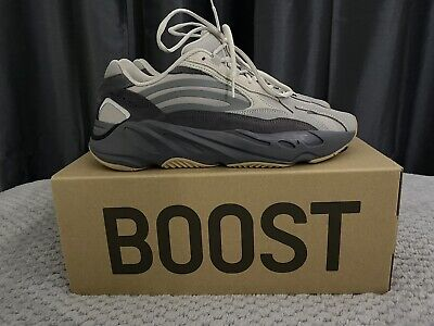 "AU350 • Buy Yeezy Boost 700 V2 ""TEPHRA"" US 11"