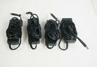 $ CDN51.41 • Buy LOT 4x HP PPP012D-S 90W 19V AC Power Adapter
