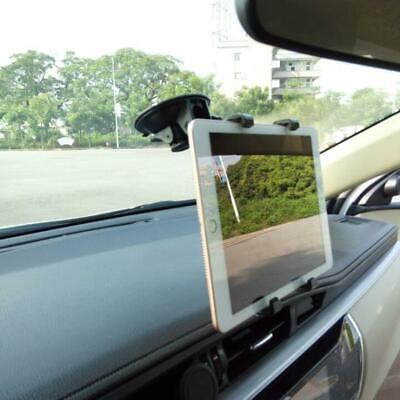 Car Dashboard Windshield Mount Holder Stand For 7-11 Inch Ipad Galaxy Tab Tablet • 5.25£