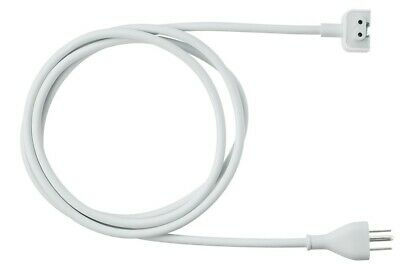 $ CDN4.06 • Buy LOT OF 3 Apple Macbook & Pro Power EXTENSION CABLE For Laptop - AC