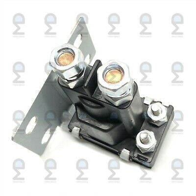 $29.99 • Buy Starter Relay Solenoid For Arctic Cat Triple Touring 1999-2001 / Z 750 2002-2005