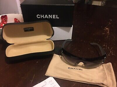 AU71 • Buy Chanel Women's Sunglasses