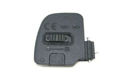 $ CDN25.23 • Buy Original New Battery Cover Battery Door Lid For Sony ILCE-6000 A6000
