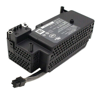 $23.56 • Buy Replacement Power Supply AC Adapter For Xbox One S/Slim Console Repair Part G6L1