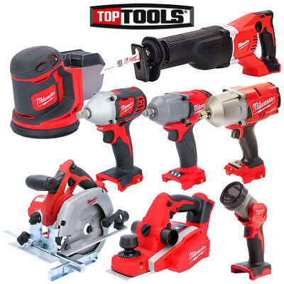 View Details Milwaukee Best Buy Deals Of 18V. Cordless Power Tools Available At Special Price • 98.90£