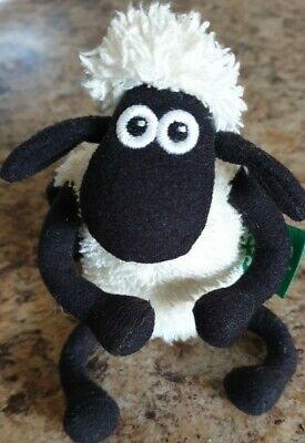 Shaun The Sheep Mobile Holder • 3.50£