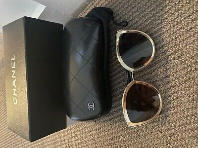AU290 • Buy Sunglasses Desginer Chanel