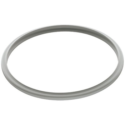 £24.43 • Buy WMF Replacement Part Sealing Ring Pressure Cooker Diameter 22cm Silicone