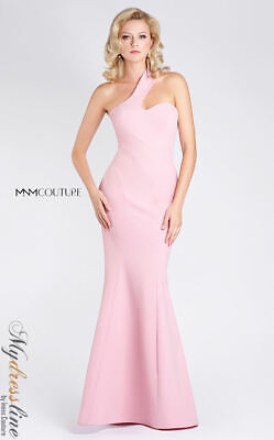 $ CDN529.34 • Buy MNM Couture M0003 Evening Dress ~LOWEST PRICE GUARANTEE~ NEW Authentic