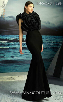 $ CDN1995 • Buy MNM Couture G0826 Evening Dress ~LOWEST PRICE GUARANTEE~ NEW Authentic