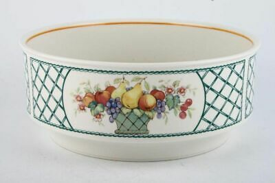 Villeroy & Boch - Basket - Serving Bowl - 84816G • 75.05£