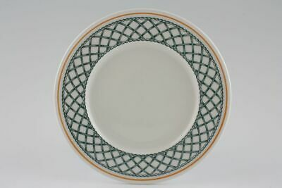 Villeroy & Boch - Basket - Tea / Side Plate - 229859G • 17.15£