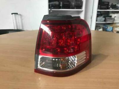 AU140 • Buy FORD ESCAPE ZD Null 4D WAGON  4 SP AUTOMATIC 2009 - TAIL LIGHT RIGHT