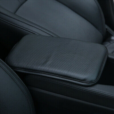 AU11.10 • Buy Universal Car Armrest Pad Center Console Cushion Mat Cover Protector Accessories