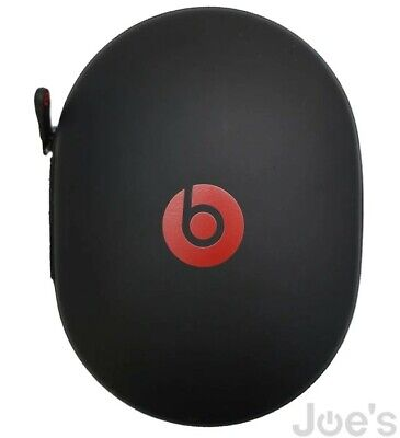 Beats By Dre Case For Beats Studio 2.0 3.0 HD MIXr Headphones • 19.99£